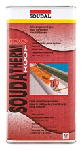 Soudatherm Roof 100