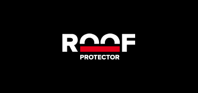 Roof Protector